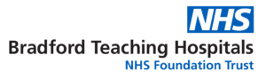 bradford teaching hospitals_transparent