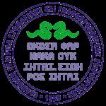 Ελληνική Εταιρεία Στοματικής & Γναθοπροσωπικής Χειρουργικής