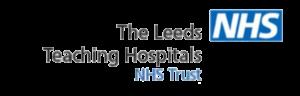 the leeds teaching hospitals_transparent